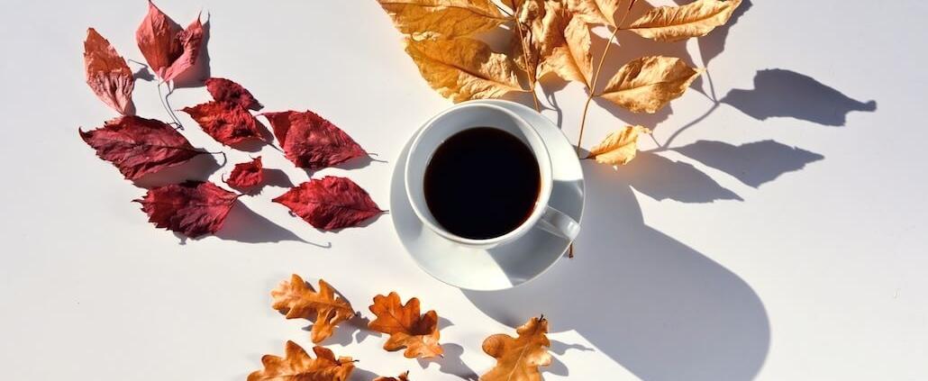 El precio del café informa de la calidad